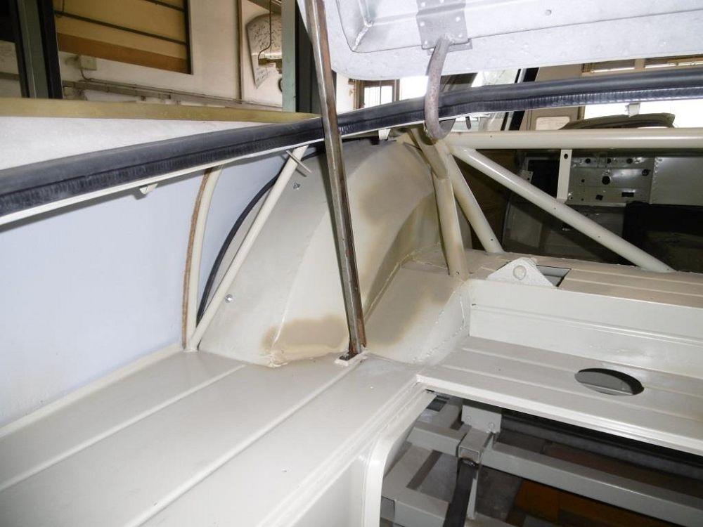 karosseriebau-maserati-3500gt-am101-022-coach-building-014