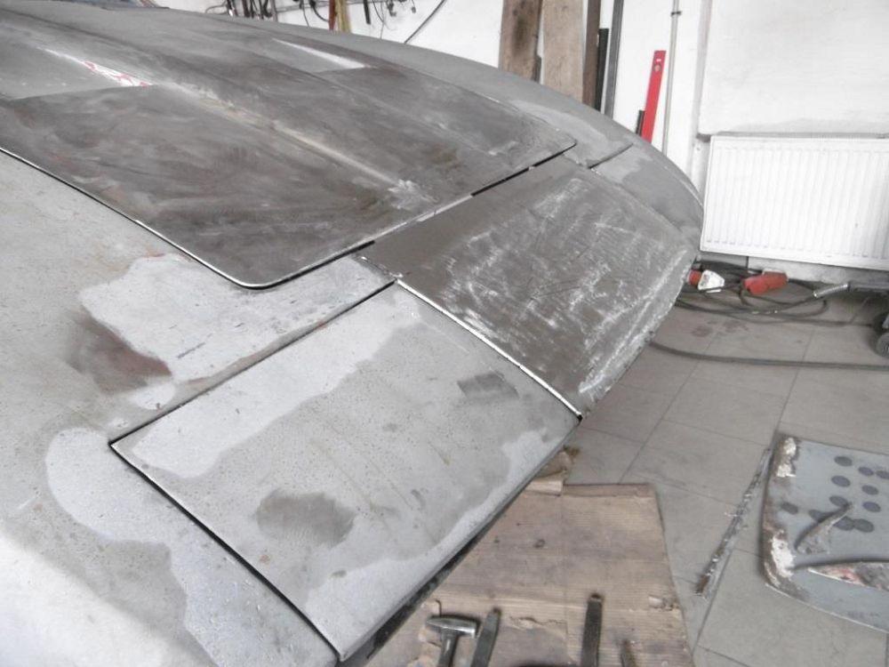 karosseriebau-maserati-ghibli-am115-818-coach-building-005