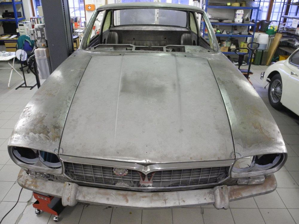karosseriebau-maserati-mexico-am112-1-1006-coach-building-025