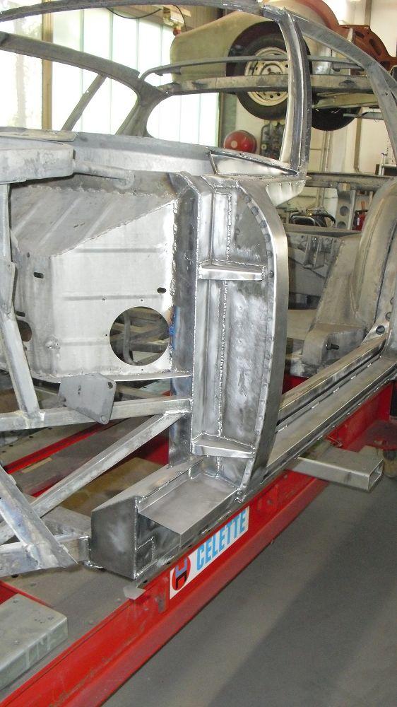 karosseriebau-maserati-mistral-am109-474-coach-building-011