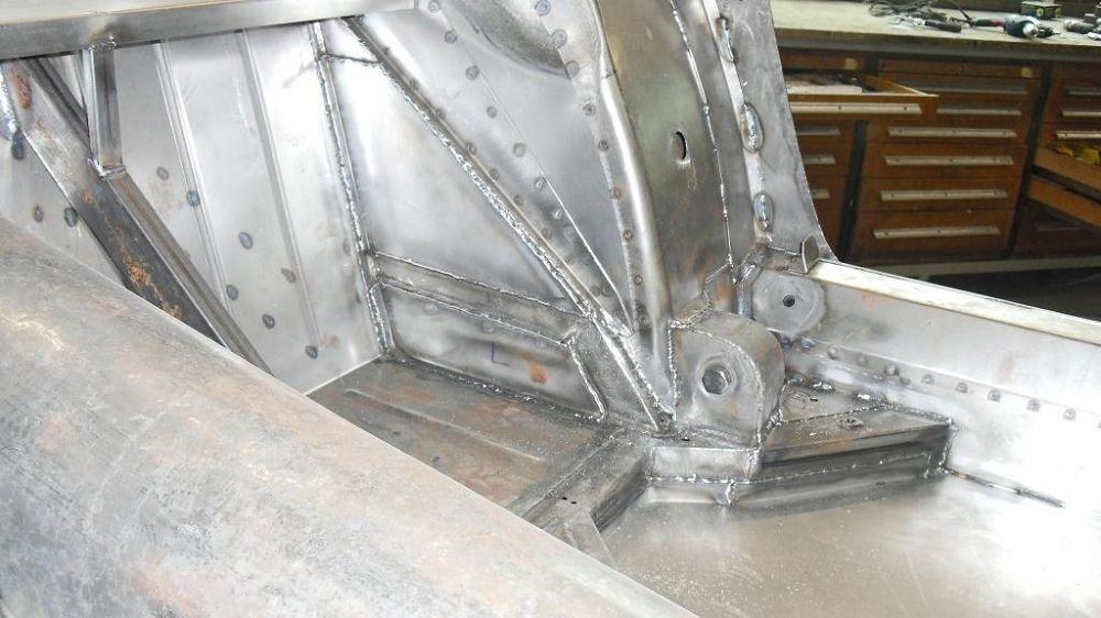 karosseriebau-maserati-mistral-spyder-coach-building-015