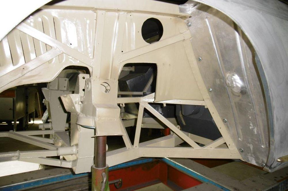 karosseriebau-maserati-mistral-spyder-coach-building-022