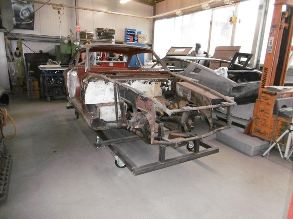 karosseriebau-maserati-sebring-s1-am101-01491-coach-building-001