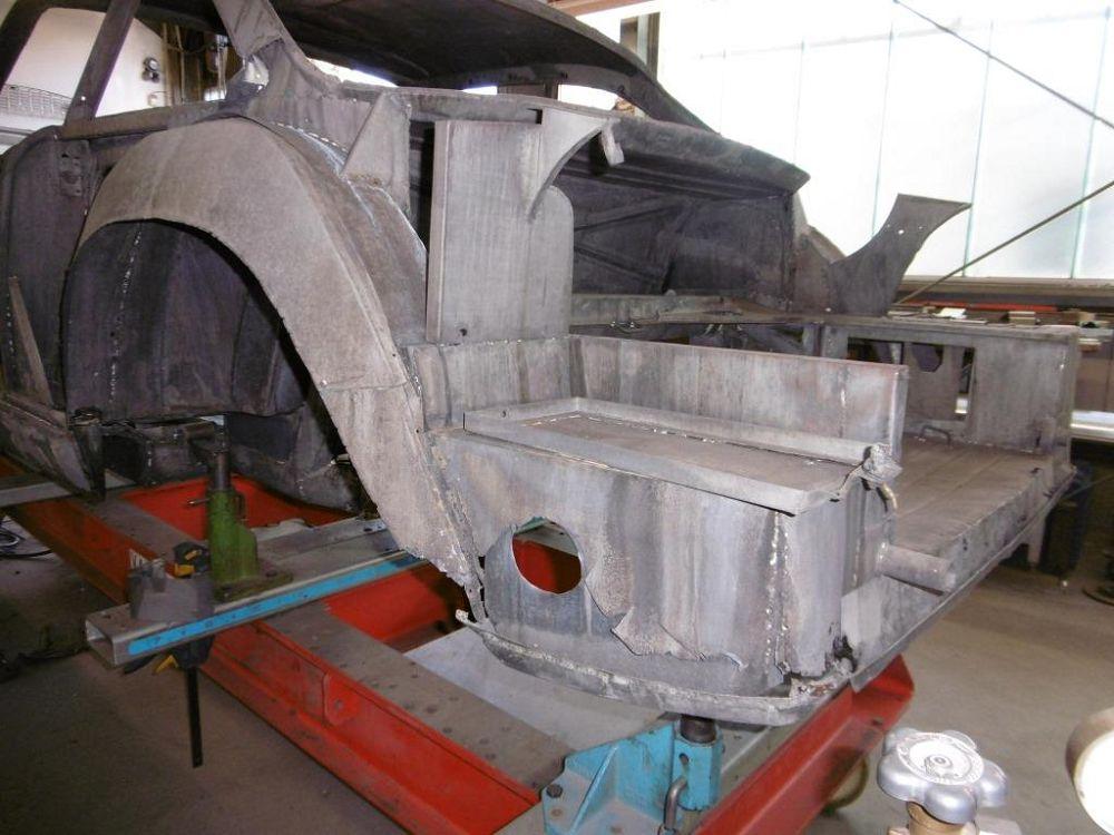 karosseriebau-maserati-sebring-s1-am101-01491-coach-building-006