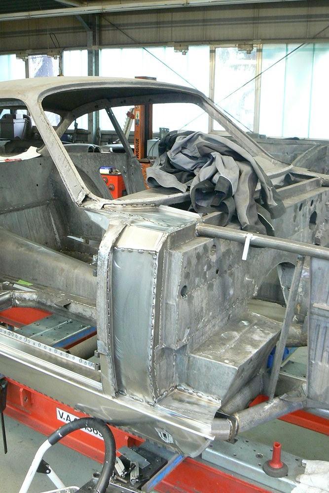 karosseriebau-maserati-sebring-s1-am101-01491-coach-building-010