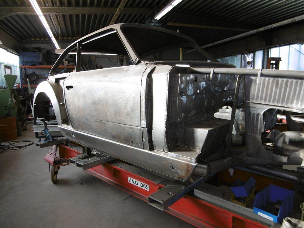karosseriebau-maserati-sebring-s1-am101-01491-coach-building-015
