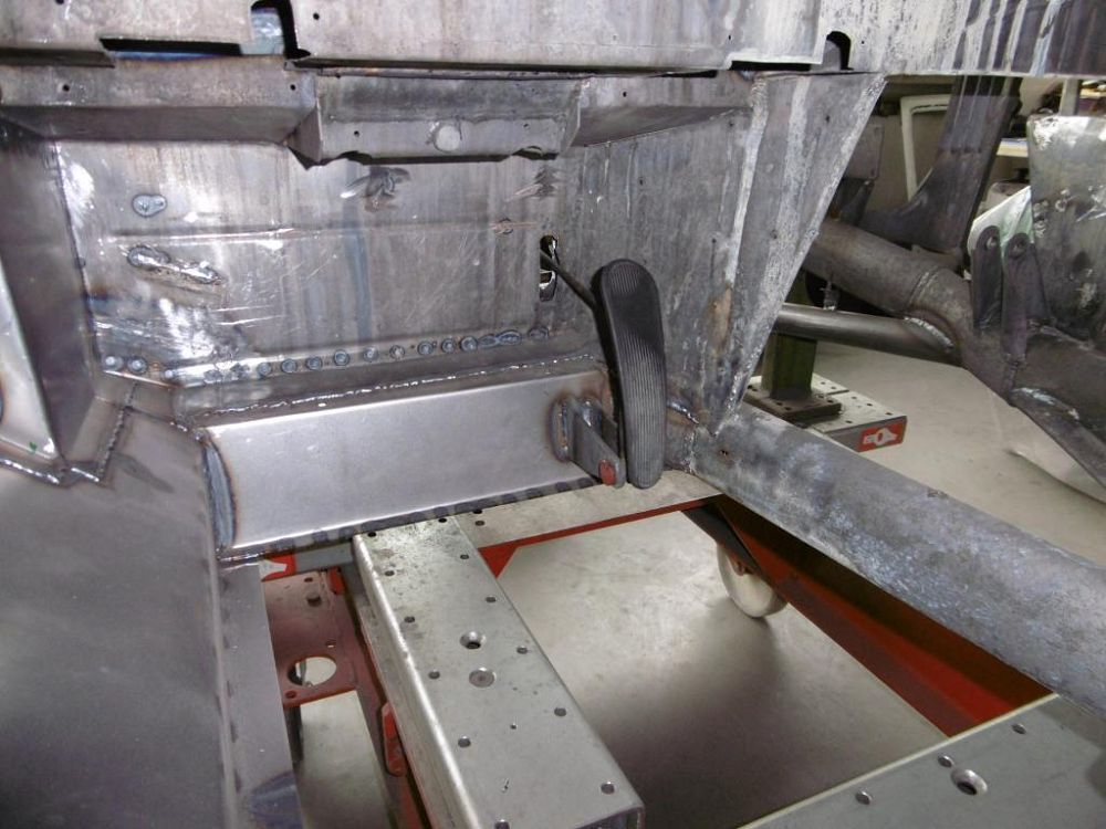 karosseriebau-maserati-sebring-s1-am101-01491-coach-building-018