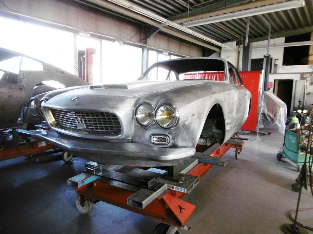 karosseriebau-maserati-sebring-s1-am101-01491-coach-building-027