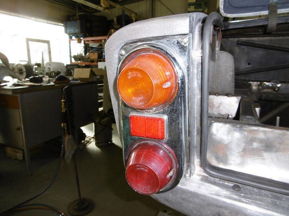 karosseriebau-maserati-sebring-s1-am101-01491-coach-building-030
