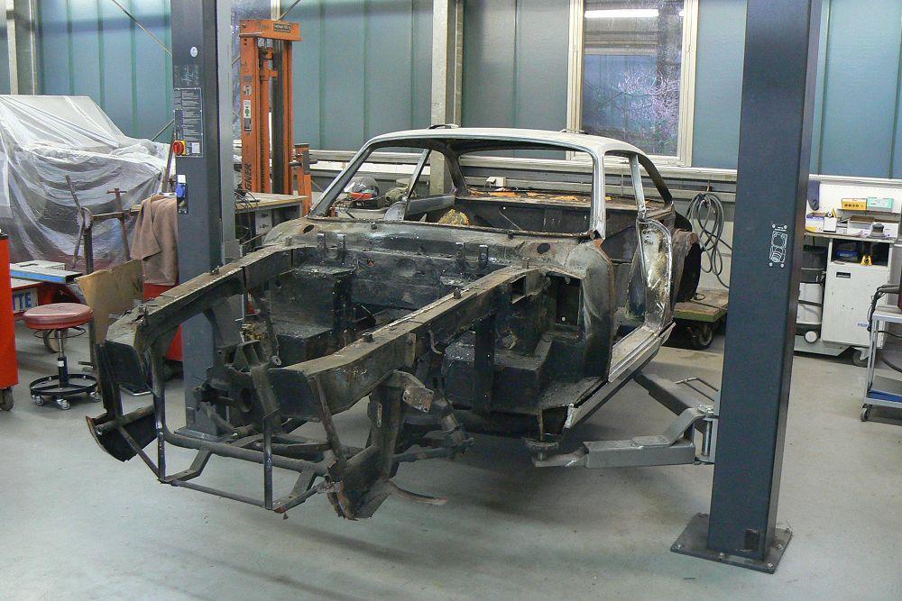 karosseriebau-maserati-sebring-s2-am101-10175-coach-building-002