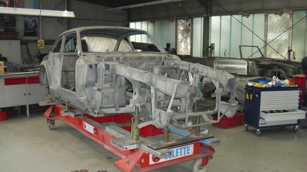 karosseriebau-maserati-sebring-s2-am101-10175-coach-building-004