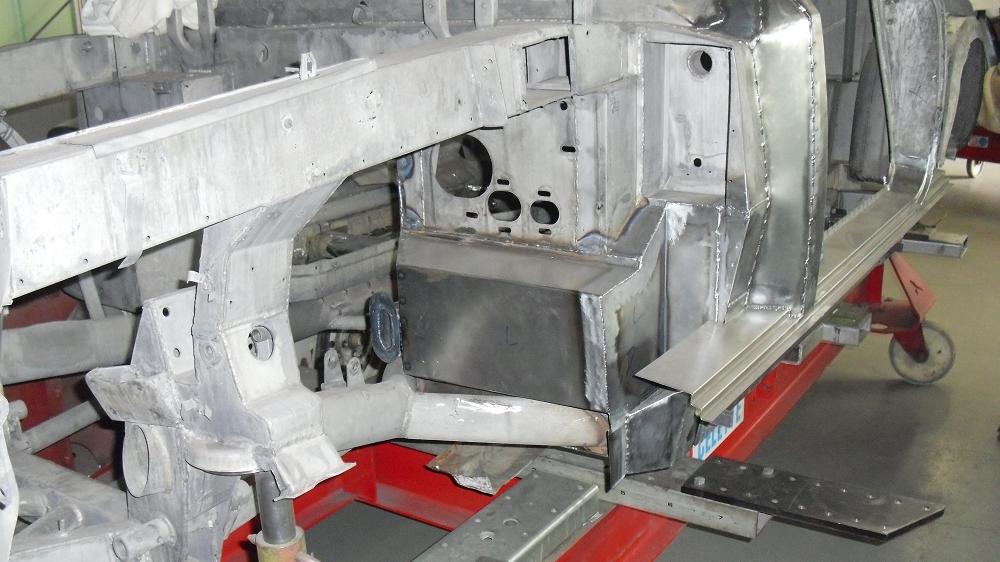 karosseriebau-maserati-sebring-s2-am101-10175-coach-building-005