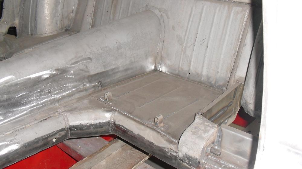 karosseriebau-maserati-sebring-s2-am101-10175-coach-building-007