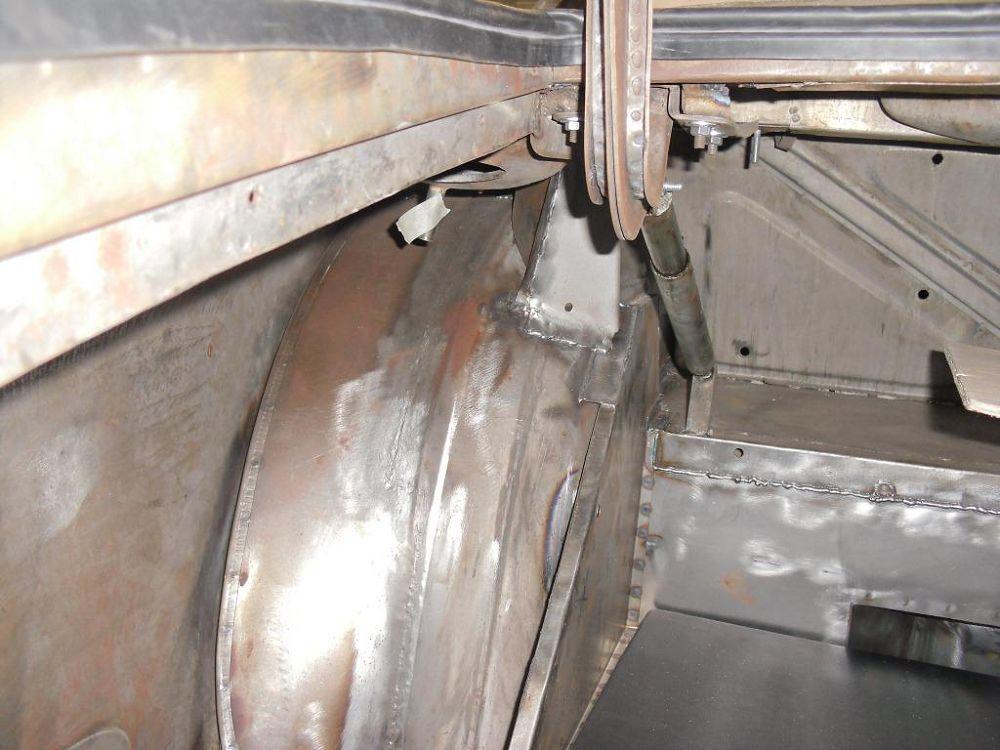 karosseriebau-maserati-sebring-s2-am101-10175-coach-building-017