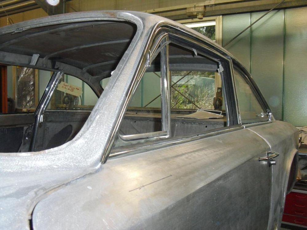 karosseriebau-maserati-sebring-s2-am101-10175-coach-building-019