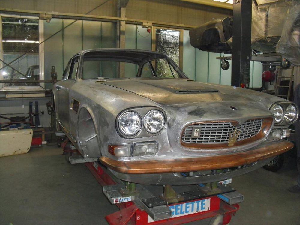 karosseriebau-maserati-sebring-s2-am101-10175-coach-building-022