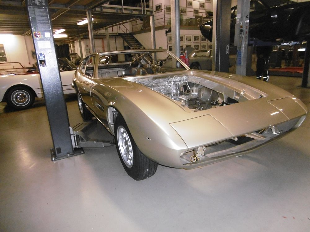 komplettierung-maserati-ghibli-am115-818-assembly-008