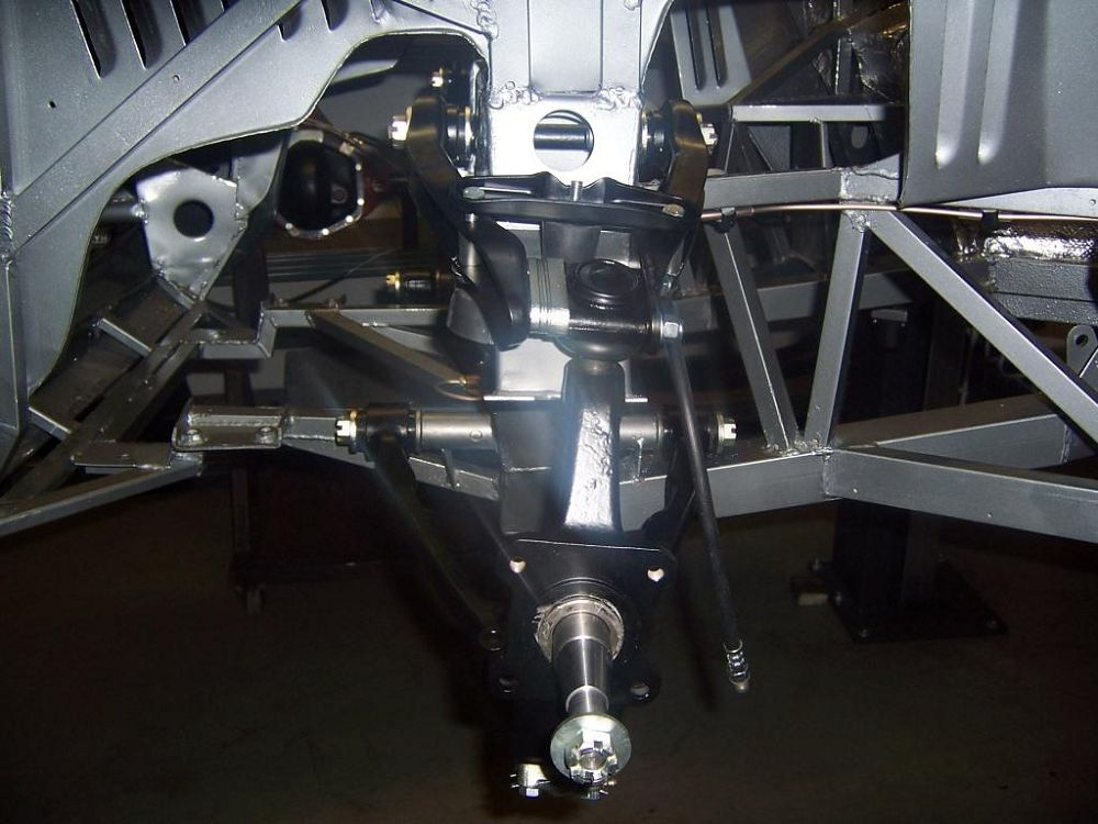 komplettierung-maserati-mistral-spyder-assembly-001