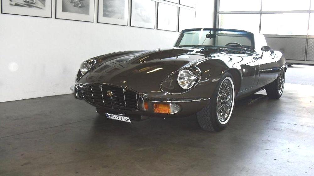 nach-restauration-jaguar-etype-ev12-ots-restoration-completed-001