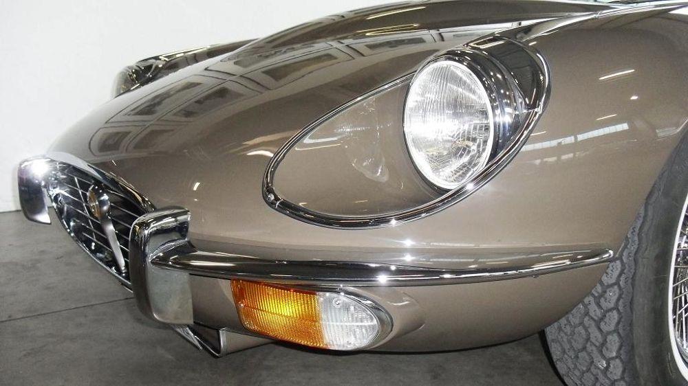 nach-restauration-jaguar-etype-ev12-ots-restoration-completed-002
