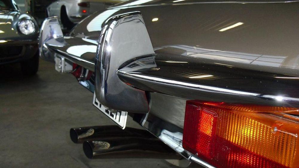 nach-restauration-jaguar-etype-ev12-ots-restoration-completed-007