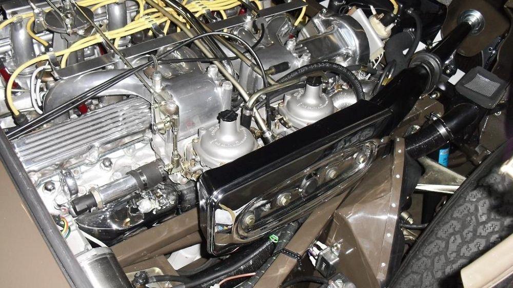 nach-restauration-jaguar-etype-ev12-ots-restoration-completed-008