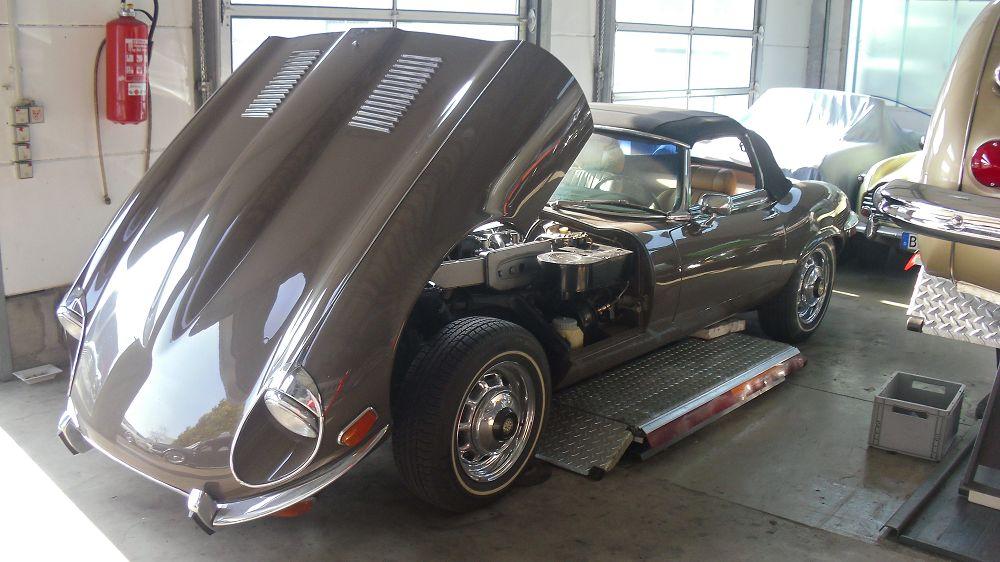 vor-restauration-jaguar-etype-ev12-ots-before-restoration-001