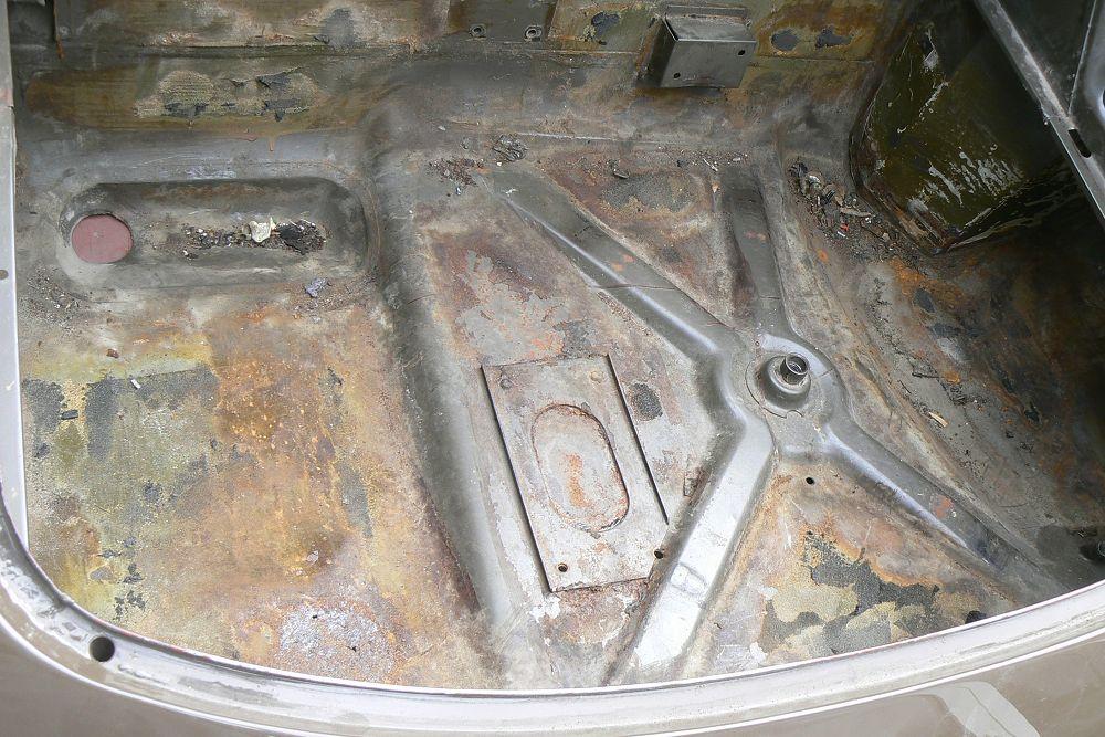 vor-restauration-jaguar-etype-ev12-ots-before-restoration-003