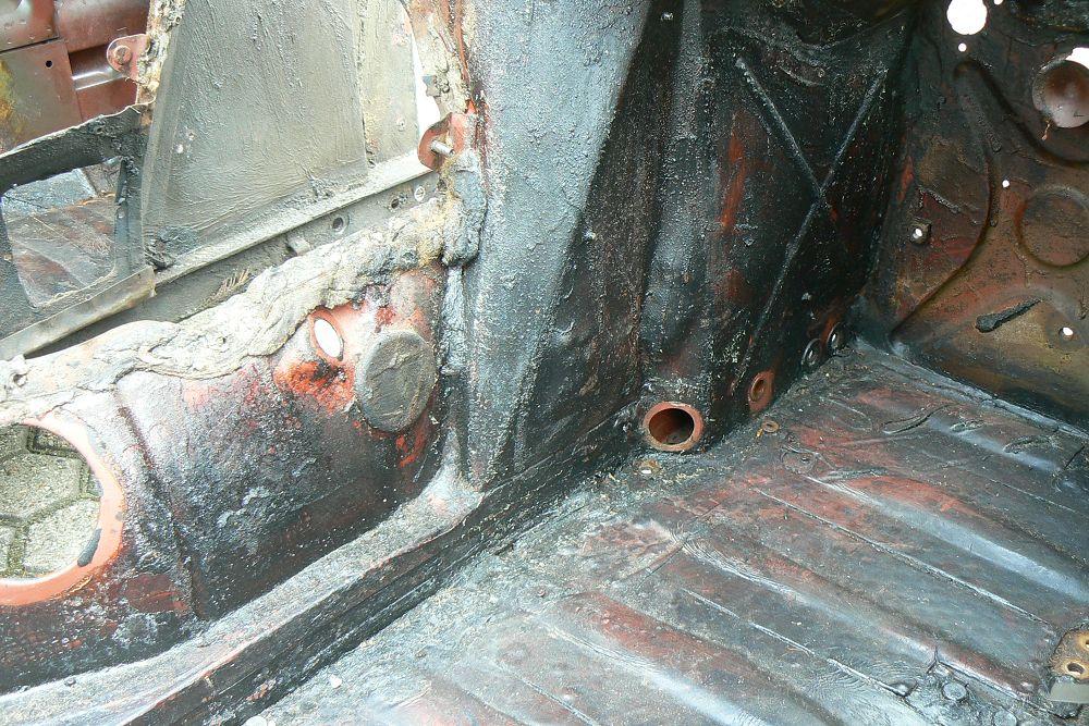 vor-restauration-jaguar-etype-ev12-ots-before-restoration-004