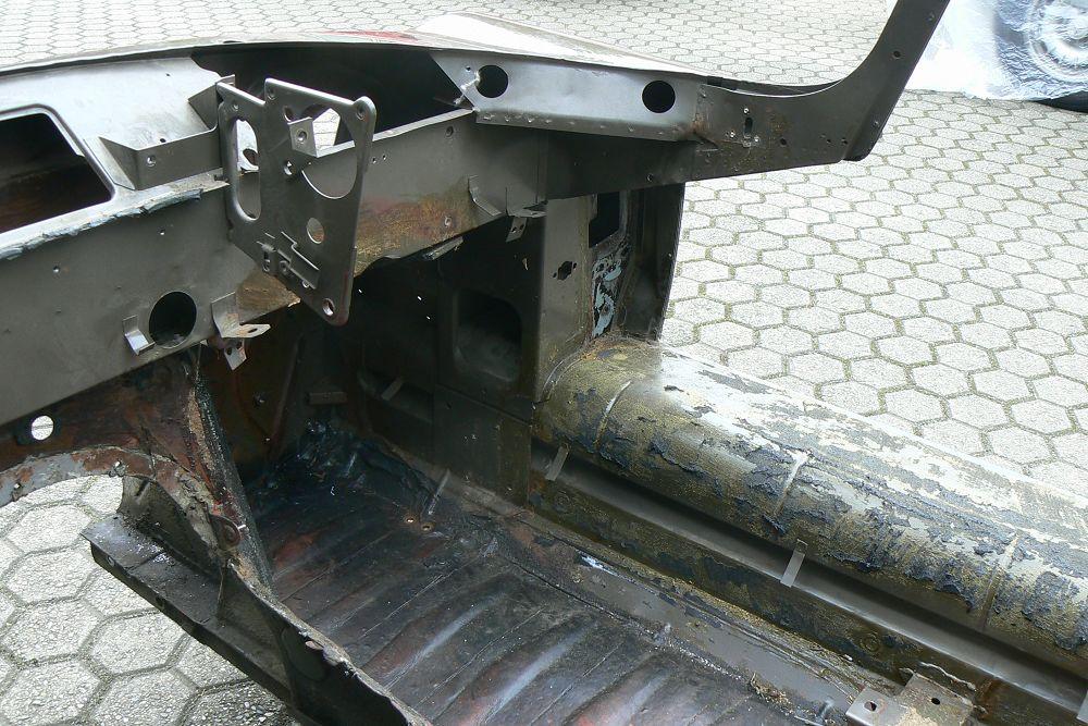 vor-restauration-jaguar-etype-ev12-ots-before-restoration-005