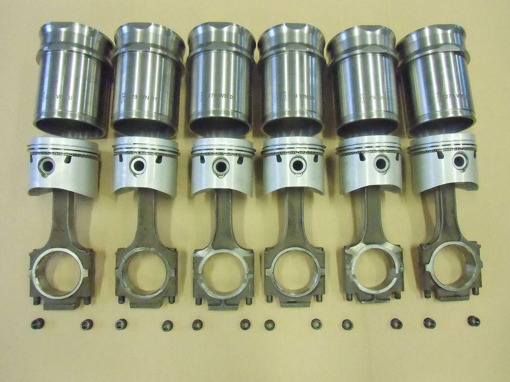 motor-revision-jaguar-v12-engine-004