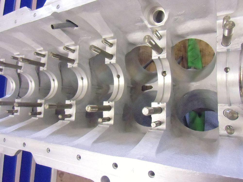 motor-revision-jaguar-v12-engine-005