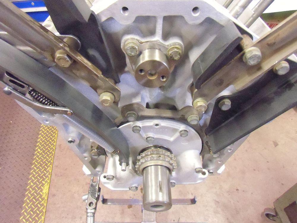 motor-revision-jaguar-v12-engine-007