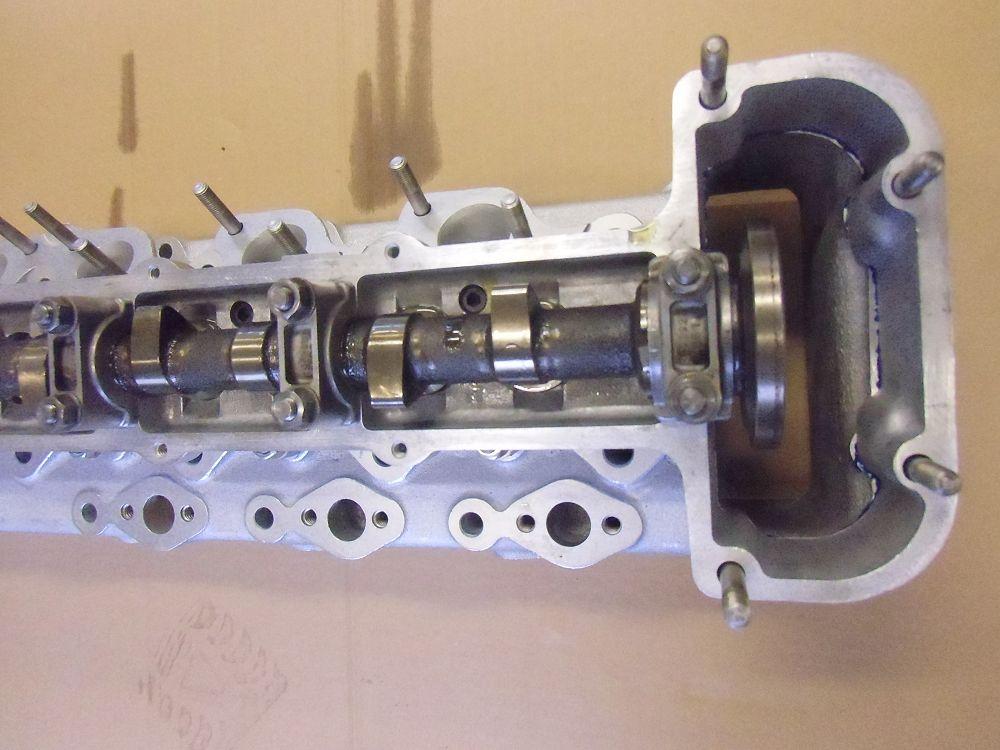 motor-revision-jaguar-v12-engine-013