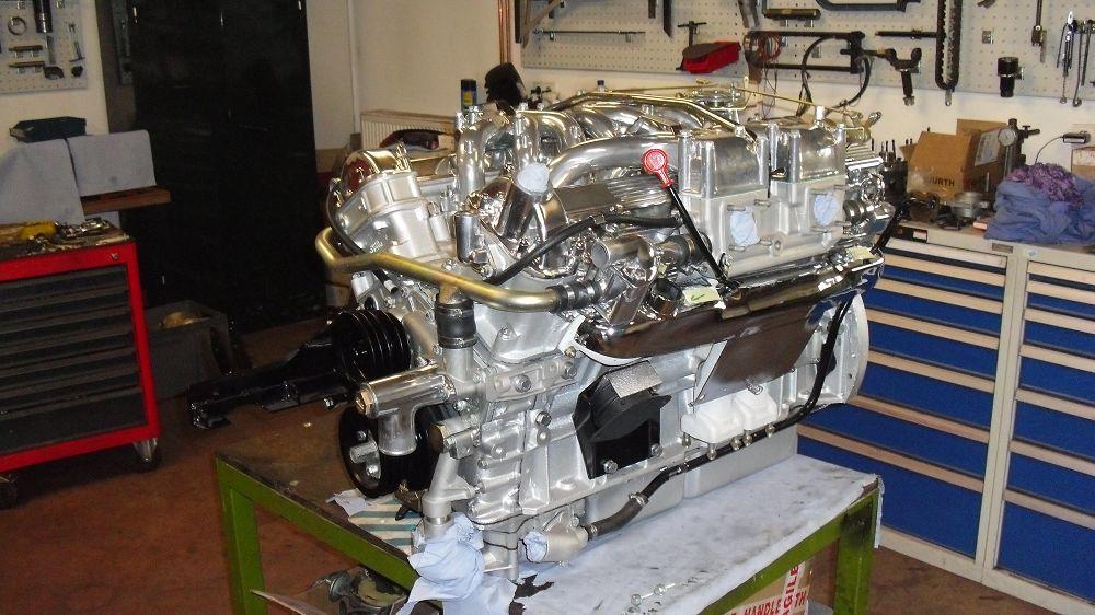 motor-revision-jaguar-v12-engine-015