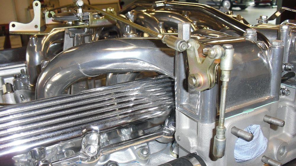 motor-revision-jaguar-v12-engine-017