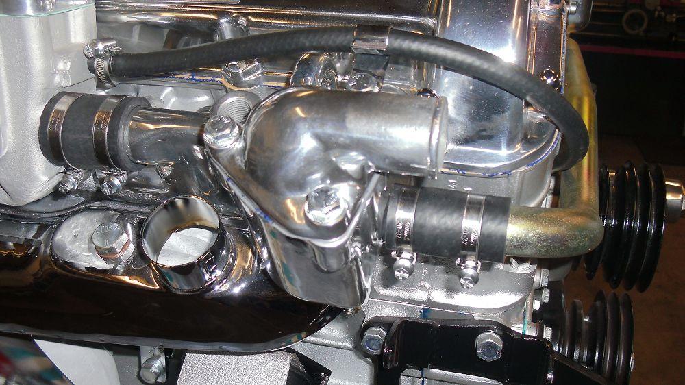 motor-revision-jaguar-v12-engine-019