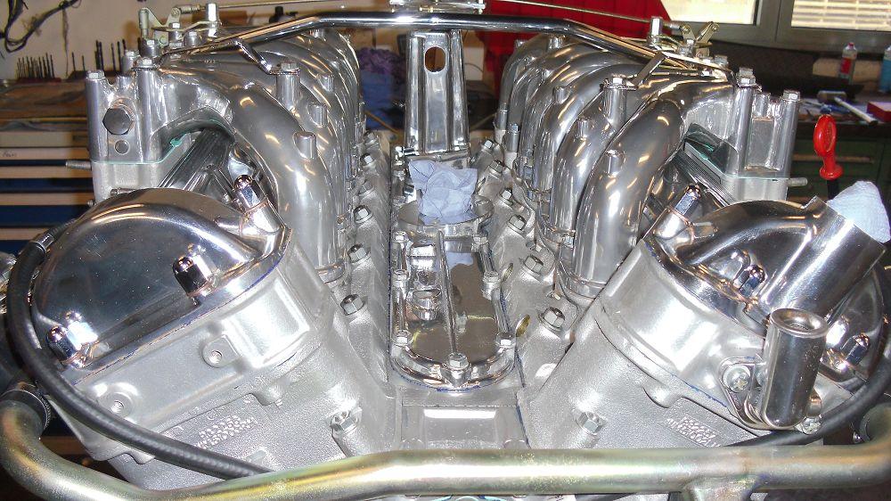 motor-revision-jaguar-v12-engine-020