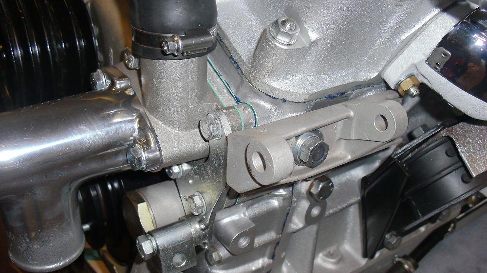 motor-revision-jaguar-v12-engine-021