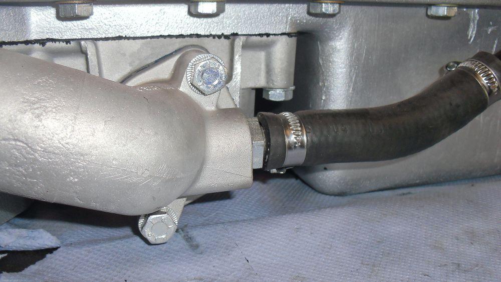 motor-revision-jaguar-v12-engine-022