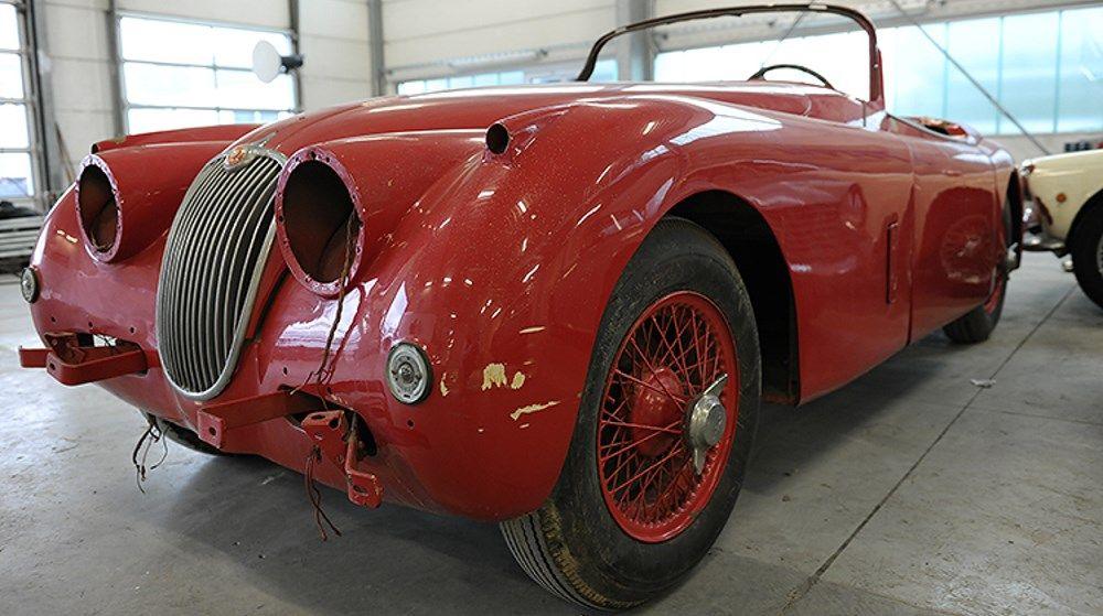 000galerie-Jaguar-xk150-roadster
