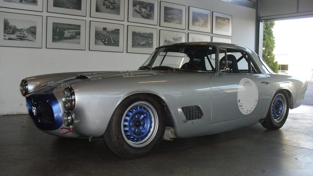 000galerie_Maserati_AM101558