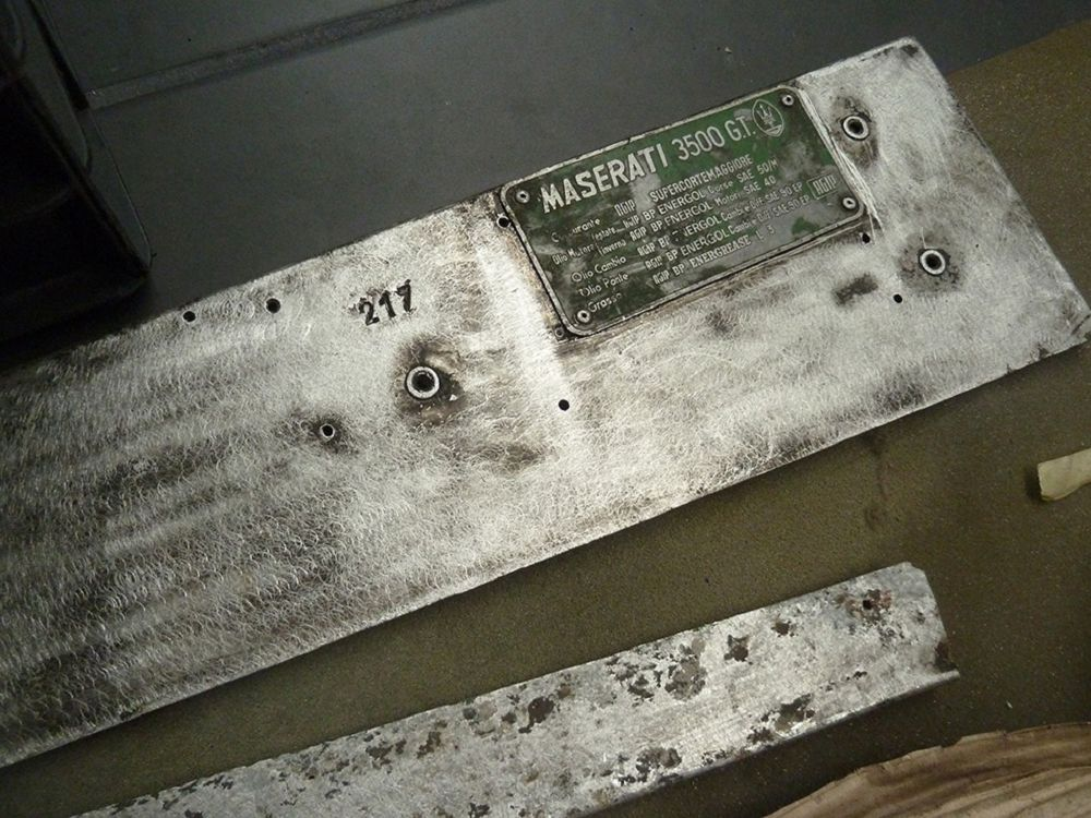P1060805