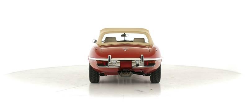 Jaguar_EV12_OTS_back_4
