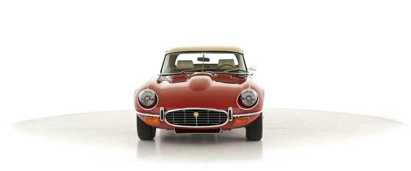 Jaguar_EV12_OTS_front_3