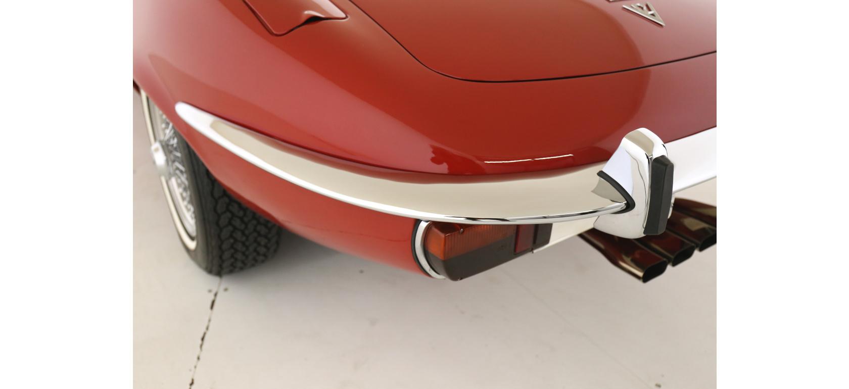 Jaguar_EV12_OTS_tail-light_6